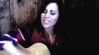 Sister Song - Greta Hotmer