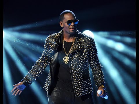 Dubai government slams reports of planned R. Kelly performance Mp3
