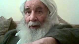 الشيخ حمدي عبدالمجيد السلفي __لقاء خاص