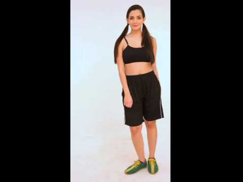 billu-oye-black-polyester-swim-shorts-for-women