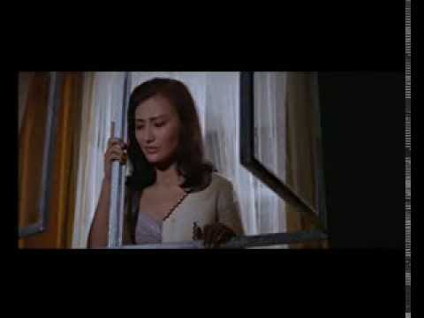 Summer Heat (1968) Shaw Brothers **Official Trailer** 狂戀詩