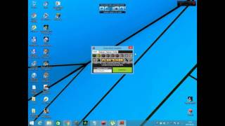 Minecraft Flan's mod berakása (hun)1.7.10