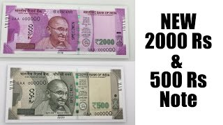 Nano GPS Found on 2000 Note!!! Watch This Video