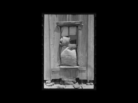 Dust Bowl Migrant Folk Music ǀ Backward Song