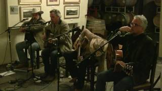"32 - Jeffrey Halford - ""Cry Of Hope"" [Live @ Deerfield Ranch Winery 2010-02-14]"