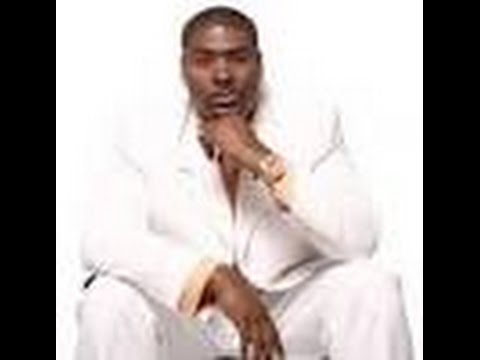 Tariq Nasheed; Racist News Reporter