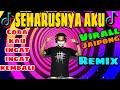 Dj Seharus Nya Aku Coba Kau Ingat Kembali Breakfunk Jaipong Virall Tik Tok Remix By Riskon Nrc  Mp3 - Mp4 Download