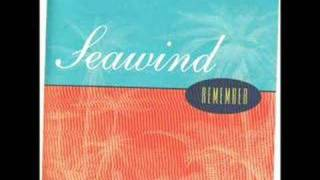 "Seawind "" He Loves You"""