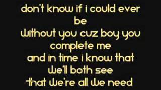 Auburn - Perfect Two Official Full Song With Lyrics On Screen HQ
