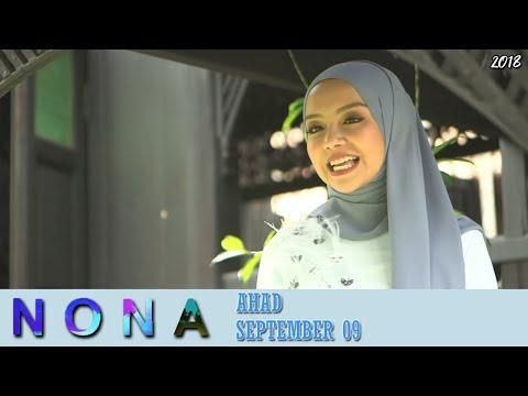 Nona (2018)   Episod 31