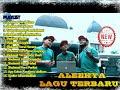 Aleehya Sholawat Versi Alone Full Album Terbaru