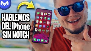 iphone-2020-sin-notch-explicado