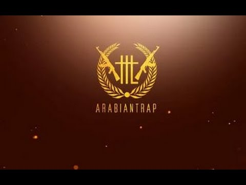 Arabic Trap Mix 2017   Best of Arabic Trap