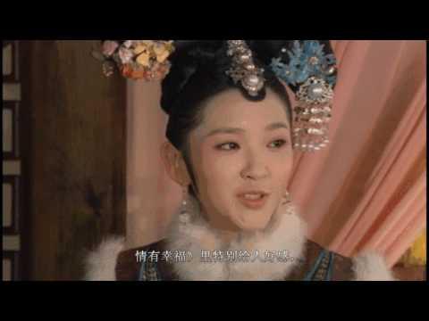唐艺昕被踢爆《甄嬛传》角色是骗来的?清纯甜心形象破灭?