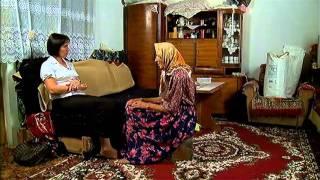 Téléjournal - Le viol comme arme, les victimes de Bosnie