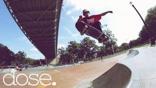 TORRO NYC Skate Brand: Introducing New York City's Newest Brand By Rodney Torres