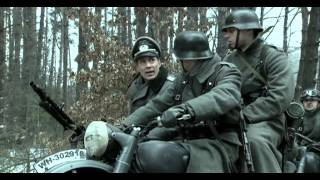 1941 - 12 серия