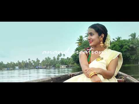 pazhamthamizh paattizhayum mp3 song