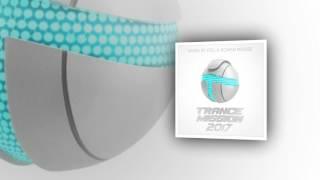 Trance Mix 2017 Feel Trancemission 2017 Continuous Progressive Mix