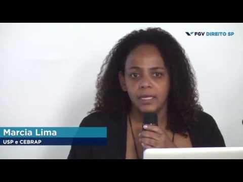 Gênero, Raça e Pobreza - Emprego doméstico do Brasil mudanças recentes
