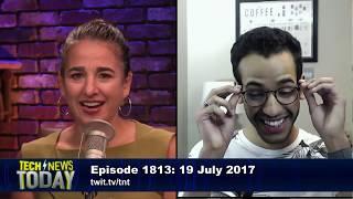 Tech News Today 1813: Bad Millennial