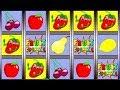 Клуб вулкан игровые автоматы Клубнички. Как выиграть в IGROSOFT в казино вулкан