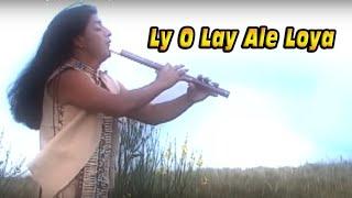 Lay o lay aleloya - Manantial from Ecuador