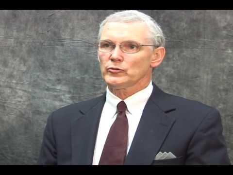 Endometrial Ablation - Dr. Scott Chatham