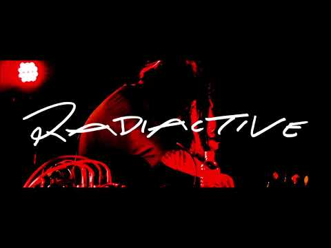 RADIACTIVE OFFICIAL