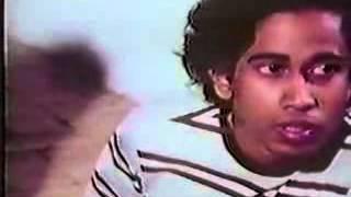 Zakir and Vikku   Tabla-Ghatam Old Video