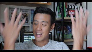 Vlog 36: Tại sao da đen?