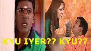 Jethalal And Babitaji Funny Non Veg Jokes Shocking!!