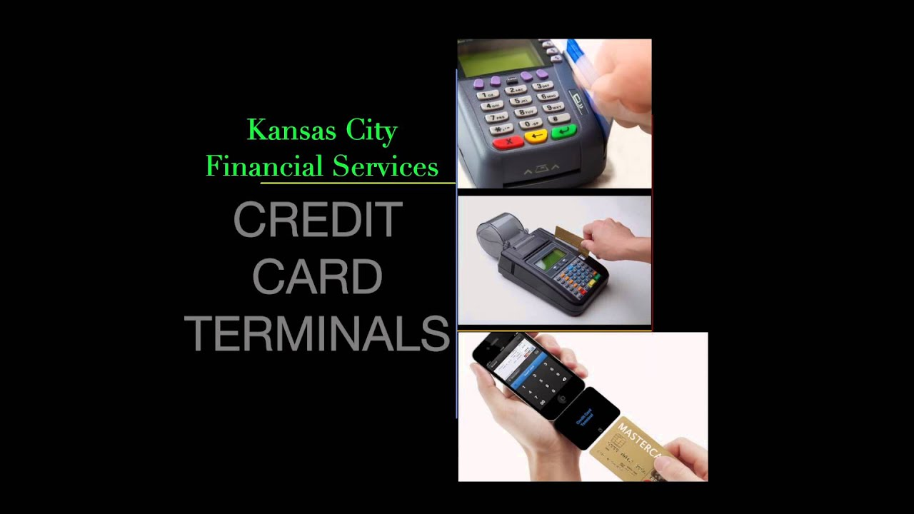 Small business credit card terminals with low interest rates youtube small business credit card terminals with low interest rates colourmoves