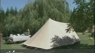 Souvenez-vous : Camping Parc des Roches à Saint-Chéron