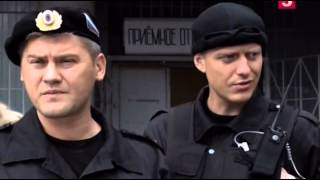 Сериал БЕЛЫЕ ВОЛКИ 2 СЕЗОН 12 1, 2, 3, 4, 5, 6, 7 серии