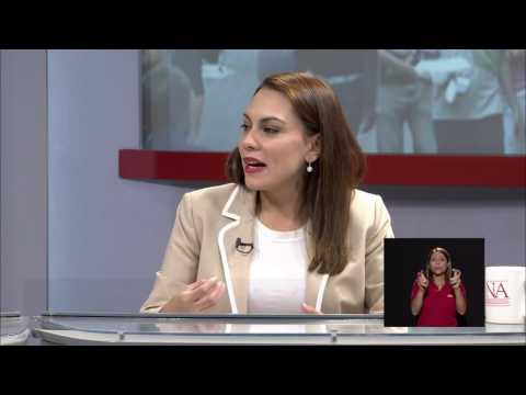 UNA Mirada: ¿Necesita Costa Rica una nueva constitución? LESCO