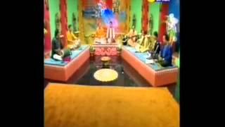 Brahmamokkate