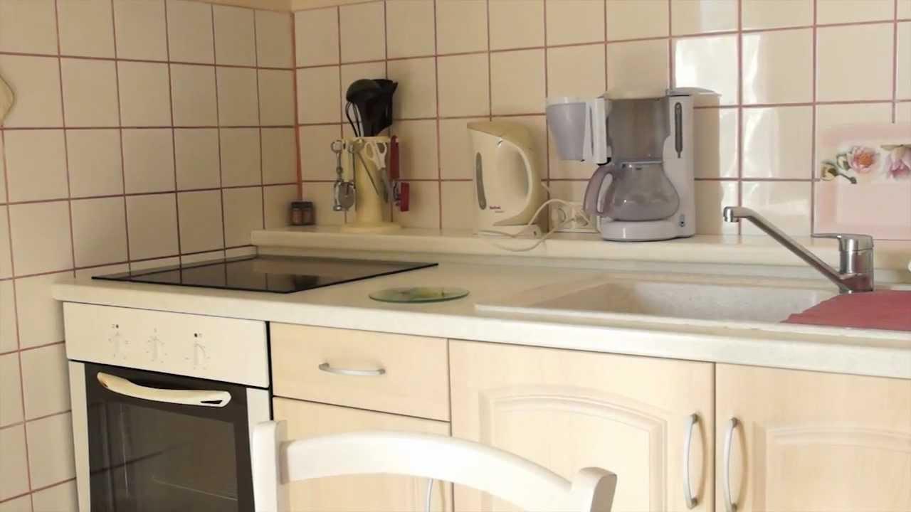 Location appartement meubl s aix les bains villa - Location appartement meuble aix les bains ...