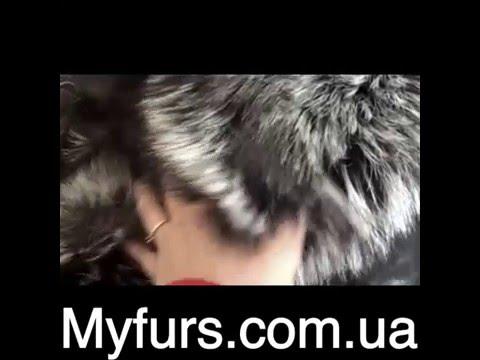 Пихора - пальто с мехом внутри.