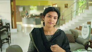 usure-vittu-poiyitta-painful-status-song-sivappu-manjal-pachai-movie---gv