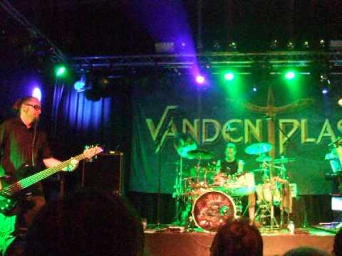 Vanden Plas - Live @ ProgPower Eu 2012. mp3