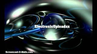Autodidakt - Nitro (Vakkuum Remix)