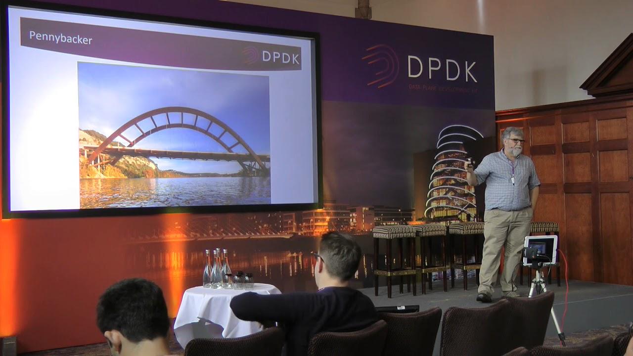 DPDK, VPP and pfSense 3 0 - - vidiohd com