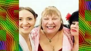 Новые и старые  актёры в продолжение съёмок Сватов 7
