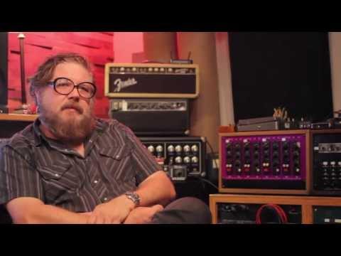 DOUG GREAN - Beatfactory LA Artist Talk