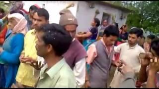 Radha rukmani Jagar