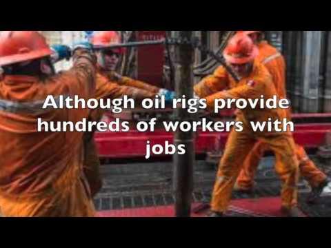 Gulf Drilling Final