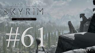 Skyrim SE #61, Console friendly - Aetherium Shard 4/4