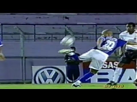 Figueirense 2 x 2 Guarani   Gols e Melhores Momentos   Série B 26/09/2020 from YouTube · Duration:  2 minutes 11 seconds