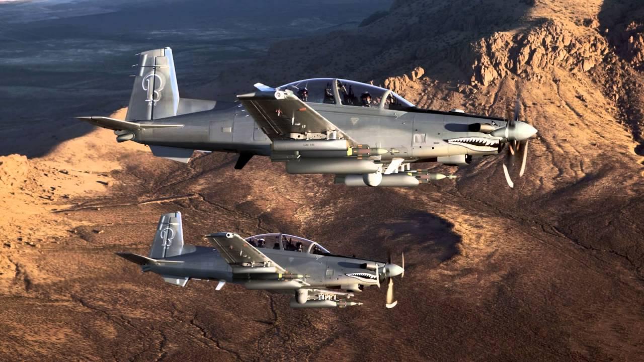 Military aircraft wallpapers 4k 5k youtube - 4k cockpit wallpaper ...